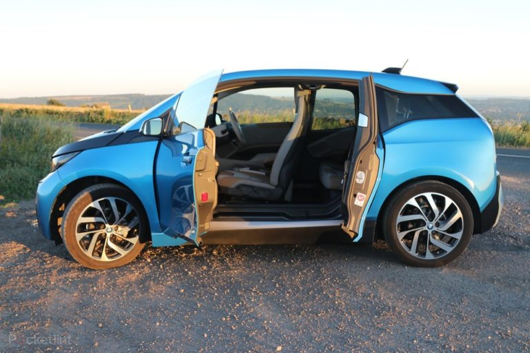 144292-cars-review-bmw-i3-review-–-exterior-image2-thsd0vfazk