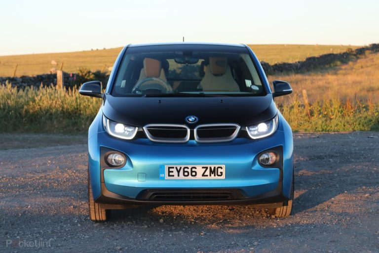 144292-cars-review-bmw-i3-review-–-exterior-image3-pq2zhpf9yw