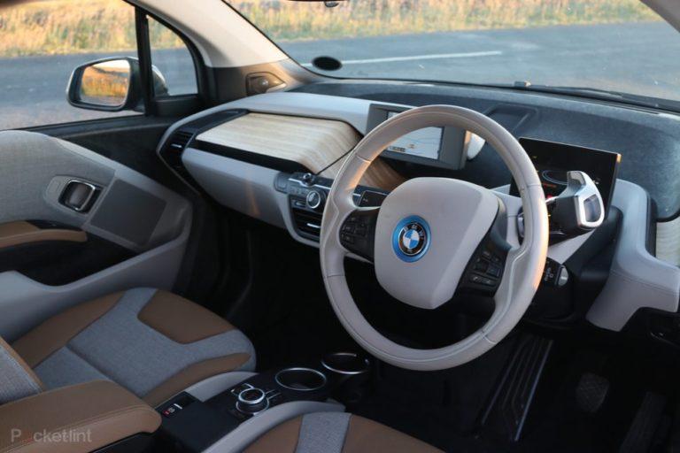 144292-cars-review-bmw-i3-review-–-interior-image1-pcvrd28g4o