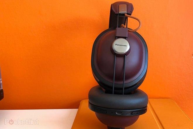 144810-headphones-review-marshall-major-alternatives-image1-i5asmi18dh