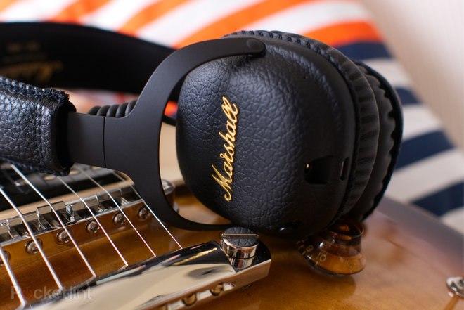 144810-headphones-review-marshall-major-alternatives-image2-7kfxw9sw1r