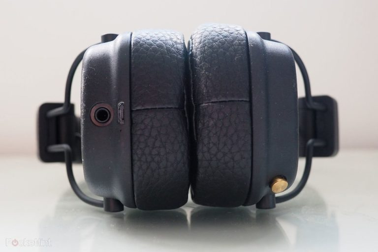 144810-headphones-review-marshall-major-iii-image1-2qnzgvejoi
