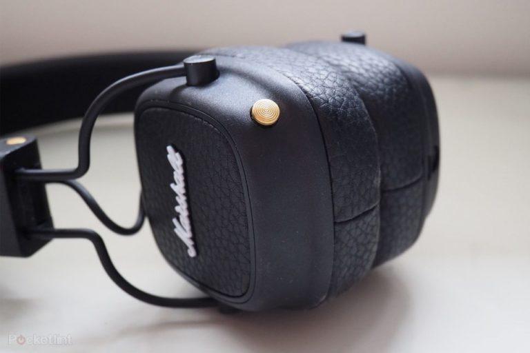 144810-headphones-review-marshall-major-iii-image2-4rhlo1shvj