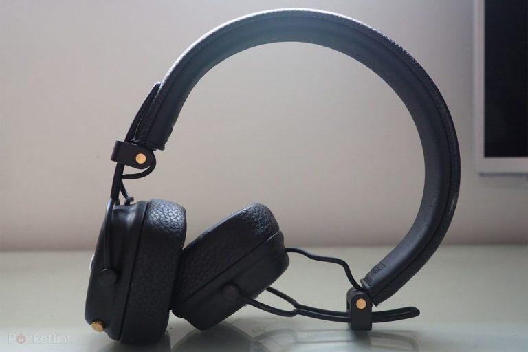 144810-headphones-review-marshall-major-iii-image3-ibtbawpv0x
