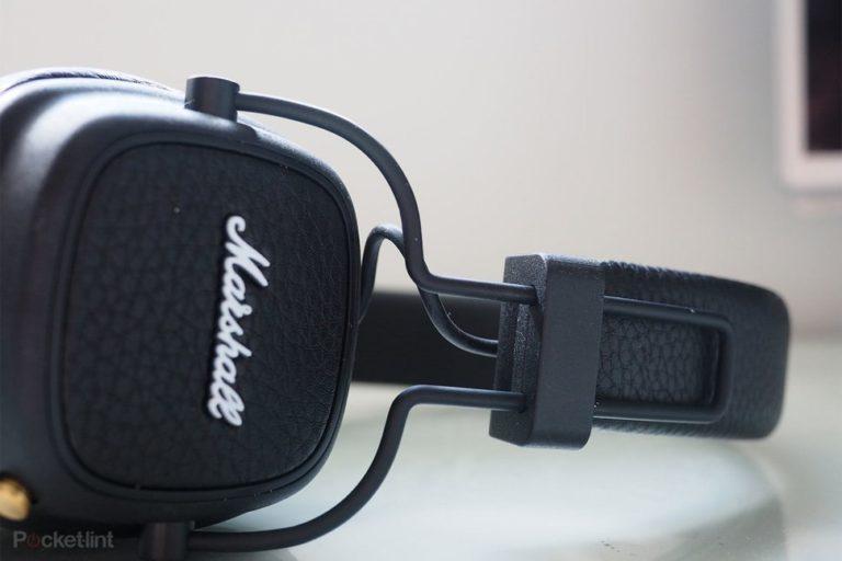 144810-headphones-review-marshall-major-iii-image4-erqfc6iptg