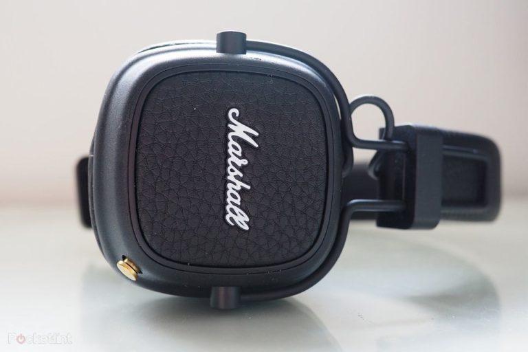 144810-headphones-review-marshall-major-iii-image5-c3yzxy0egp