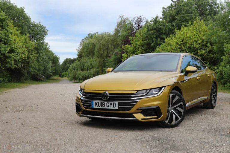 145096-cars-review-volkswagen-arteon-review-exterior-image1-lmqgp8szmv
