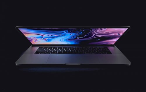 Why Apple may be the victim in 2018 MacBook Pro throttling