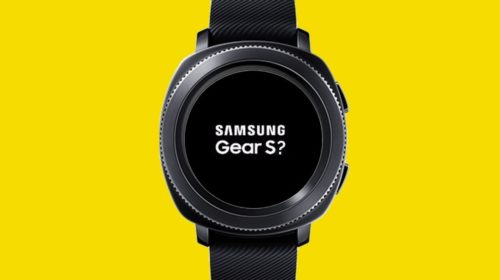 Samsung Galaxy Watch: Everything we know about Samung's new smartwatch