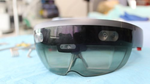 Microsoft HoloLens 2: Everything we know so far about the mixed reality headset