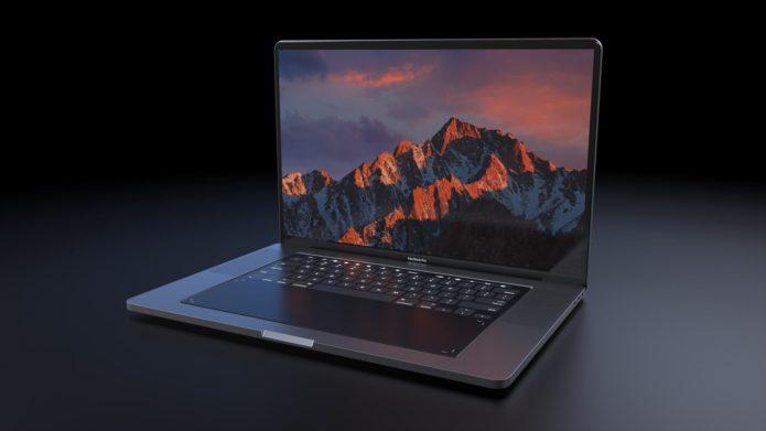 4329513_MacBook-Pro-2018_2