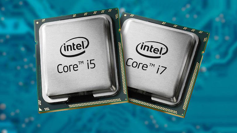 559174-intel-core-i5-vs-i7