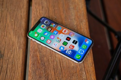 iPhone X Problems: 5 Things You Need to Know