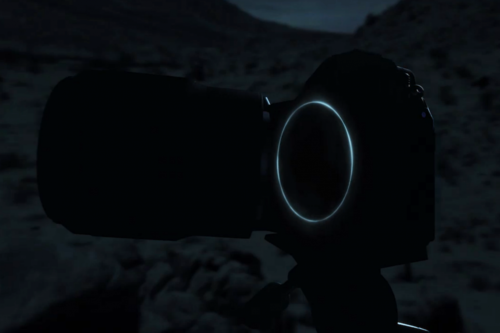 Nikon Full-Frame Mirrorless Camera: Everything we know so far