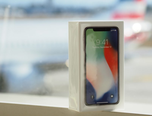 Apple's cunning 2018 iPhone plan is getting clearer