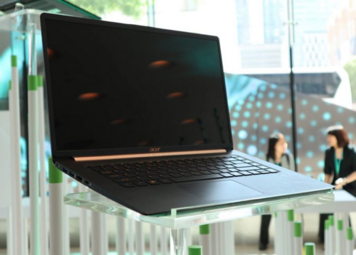 5 Reasons Why Acer is a Well-Loved Brand