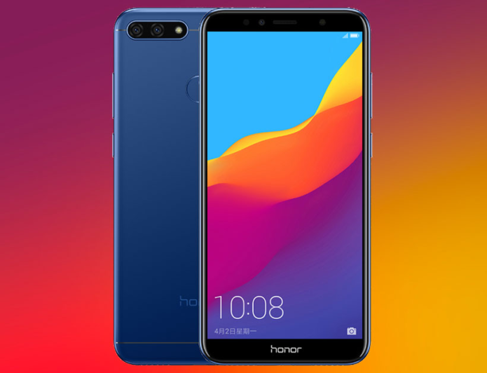 7 Best Features of the Honor 7A