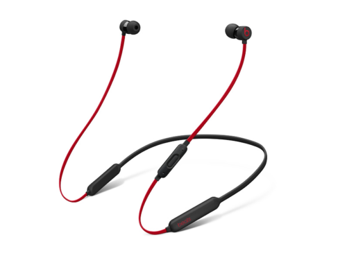 BeatsX Decade Collection review: Clean design, new Beats sound