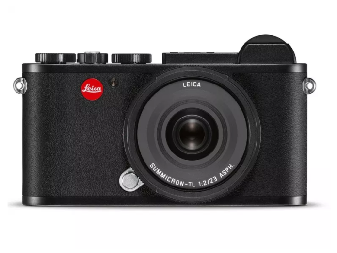Leica released firmware updates for M10, Q, CL, TL2, T/TL