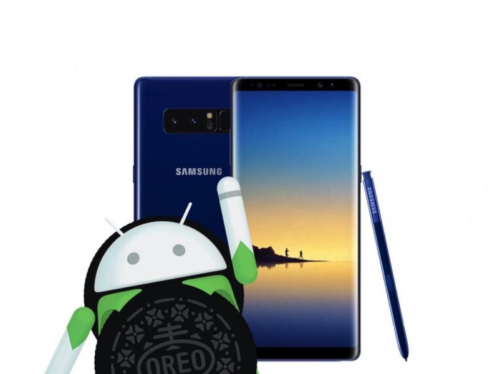 Samsung Galaxy Android 8.1 Update: 5 Things to Know
