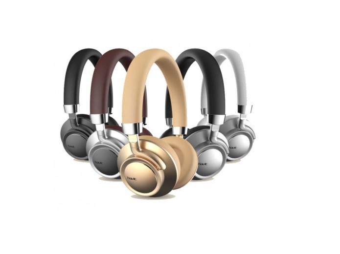 Havit HV-F9 Bluetooth Headphones