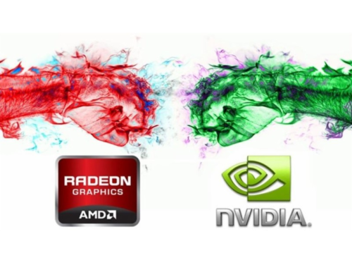AMD Radeon RX Vega 56 (Vega 10 XL mobile) vs NVIDIA GeForce GTX 1080 Max-Q (8GB GDDR5X) – the Max-Q GPU wins this battle