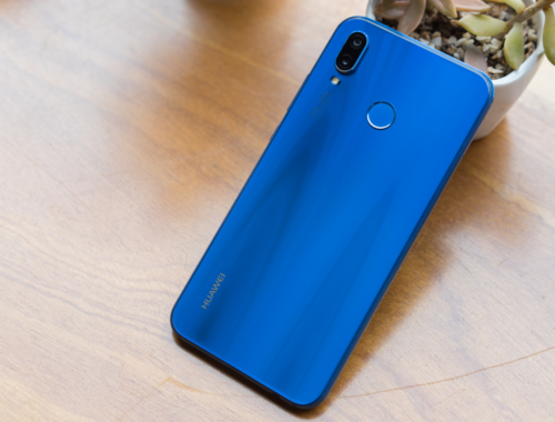 7 Best Features of the Huawei Nova 3i
