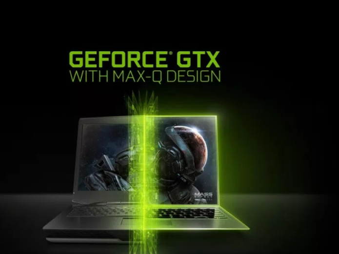List of all GeForce GTX 1060 Max-Q laptops – reviews, specs, prices