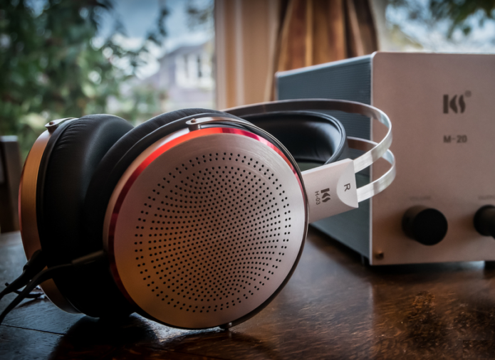 Top 10 Best Audiophile Headphones for High-End Listening
