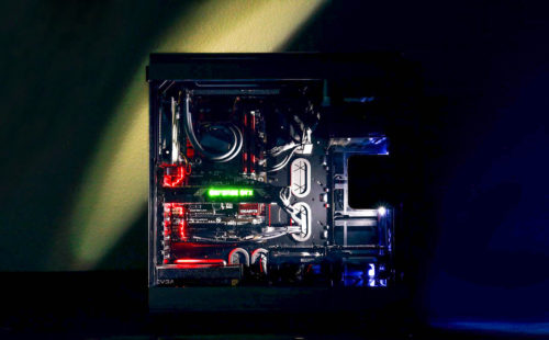 The highest-performing PC hardware you can buy today