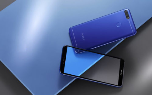 5 Reasons why the Honor 7A is a Made for Millennials