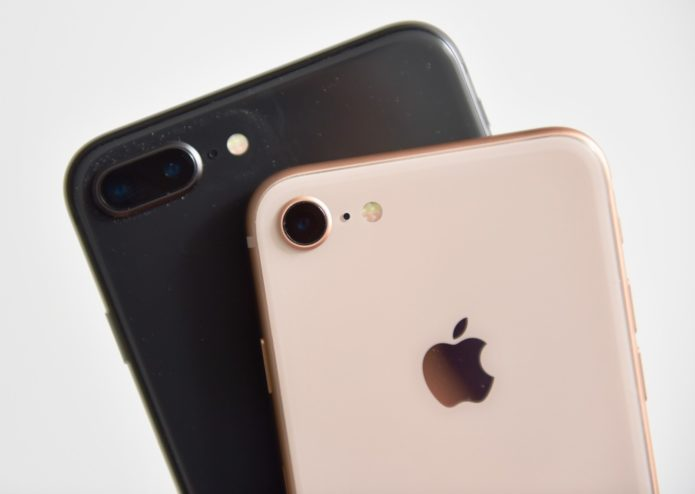 iPhone 8 Problems: 5 Things You Need to Know