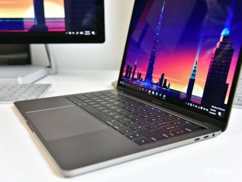 How to Check If You Need a New MacBook Pro Battery