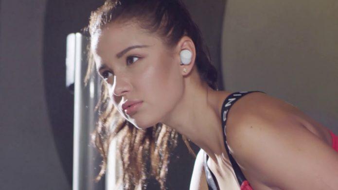 Havit G1 Wireless Headphones Review