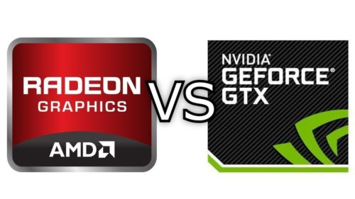 AMD Radeon RX Vega M GL (Vega 870, 4GB HBM2) vs NVIDIA GeForce GTX 1050 Ti (4GB GDDR5) – the supremacy of NVIDIA's option over its AMD's opponent