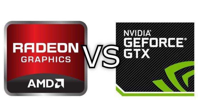 AMD Radeon RX Vega M GL (Vega 870, 4GB HBM2) vs NVIDIA GeForce GTX 1050 Ti (4GB GDDR5) – the supremacy of NVIDIA's option over its AMD's opponent