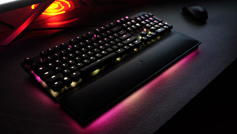 razer-huntsman-elite