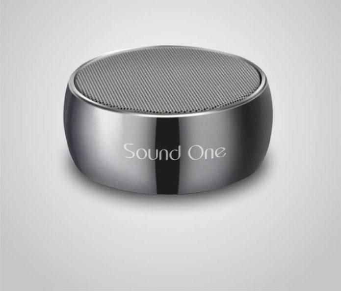 sound-one-rock-original-imafffkz67je5x9y