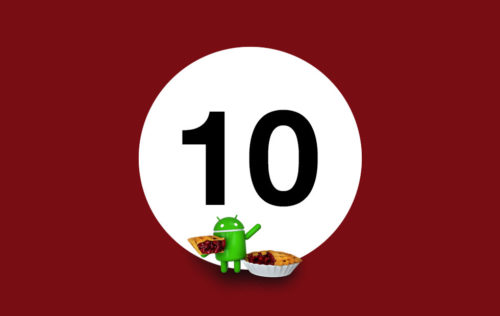 10 ways Android 9 Pie is a game-changer