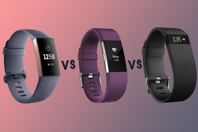 138560-fitness-trackers-vs-fitbit-charge-3-vs-charge-2-vs-charge-hr-whats-the-difference-image1-jj0uzxudef