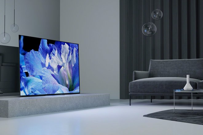 143357-tv-review-review-sony-a8f-tv-review-image1-uqh5ynt1hk