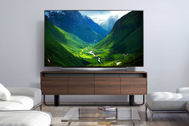 144516-tv-review-lg-oled-c8-review-lead-image1-taeugct6mn
