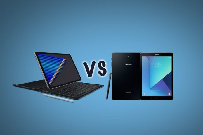 145273-tablets-vs-samsung-galaxy-tab-s4-vs-galaxy-tab-s3-whats-the-difference-image1-qxakizbarr