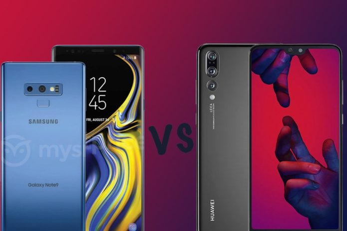 145287-phones-vs-samsung-galaxy-note-9-vs-huawei-p20-pro-whats-the-rumoured-difference-image1-si4pfpztkb