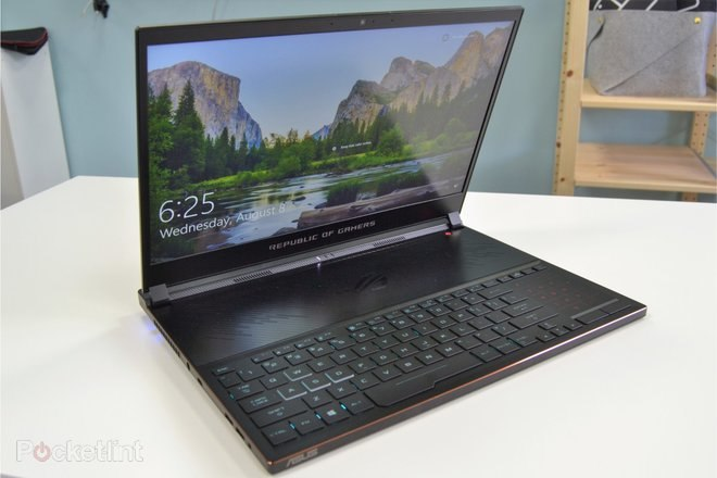 145393-laptops-review-hands-on-asus-rog-zephyrus-s-gx531-initial-review-the-world's-thinnest-gaming-laptop-for-now-image11-w04av82iex