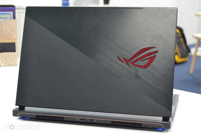 145393-laptops-review-hands-on-asus-rog-zephyrus-s-gx531-initial-review-the-world's-thinnest-gaming-laptop-for-now-image13-zam6n0kzbo