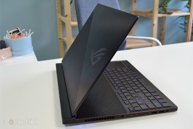 145393-laptops-review-hands-on-asus-rog-zephyrus-s-gx531-initial-review-the-world's-thinnest-gaming-laptop-for-now-image8-hvw630dmf5
