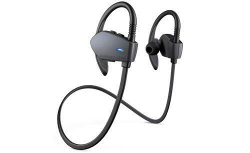 Energy Sistem Sport 1 Bluetooth Review