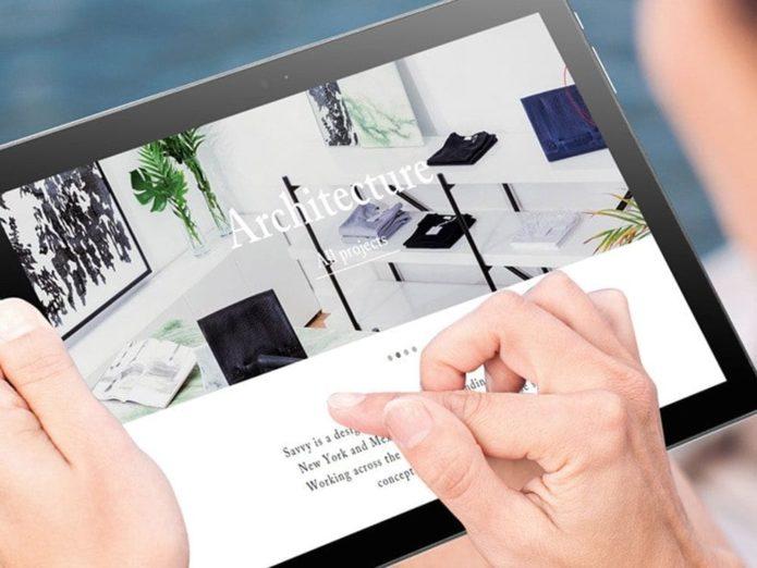 Top 5 Best Tablets Under $200 Dollar: August 2018