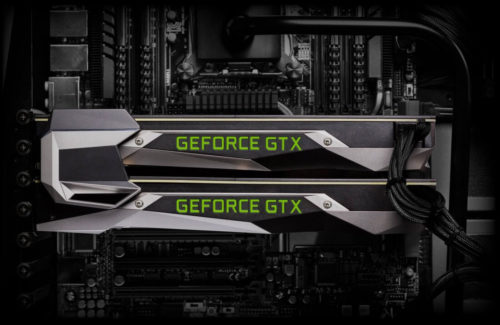 Nvidia's Turing GPU, Quadro RTX and GeForce RTX: 6 things PC gamers need to know
